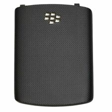 OEM Replacement Spare Battery Cover Door ASY-30732-004 for BlackBerry Curve 3...