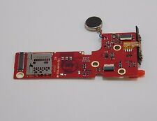 Daughter Sub Board Lenovo Yoga 8 B6000-F Tablet OEM Replacement Part #987