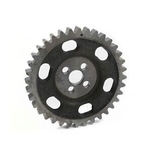 Camshaft Gear 134 46-47 For Jeep Cj2A 46-47 & Mb 41-45 X 17454.01