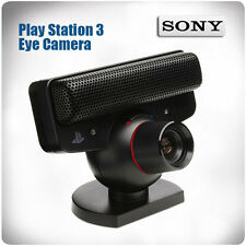 Playstation 3: eye camera * en excellent état *
