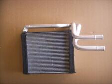 Heater Toyota Landcruiser 100 FZJ105R HZJ105R Petrol Diesel 98-07 Genuine Denso