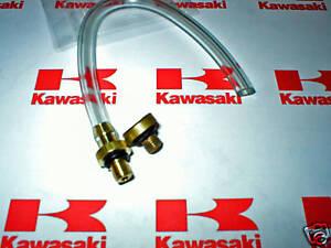 Kawasaki Carb Float Level Tool Z1, KZ900, KZ1000 ,KZ650,KZ