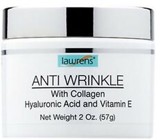 Anti Wrinkle with collagen HYALURONIC ACID AND VITAMIN C ETERNA COLAGENO