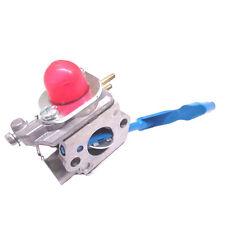 OEM Weedeater Poulan Craftsman Carburetor Kit 530071633 WALBRO GHT225 GHT195
