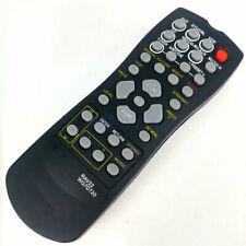 For Yamaha Remote Controller HTR-5830 HTR-5630 HTR-5730 Replacement Smart tV