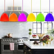 Modern Retro Style Home Ceiling Pendant Hanging Light Shade Lampshades