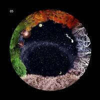 New SEGA TOYS Disc Starry Sky of the Four Seasons Home Star Planetarium
