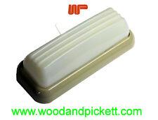 CLASSIC MINI - INTERIOR LAMP - EAM1650