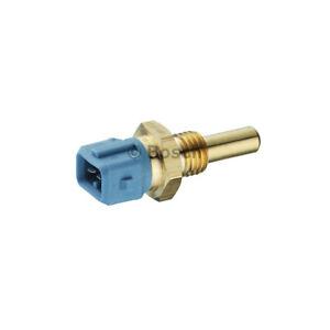 Bosch Coolant Temperature Sensor 0 280 130 026 fits Citroen BX 1.4, 1.6, 1.9,...