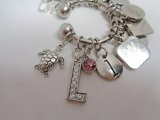 Celebrate your steady Success with a Turtle Charm for Weight Watchers Key Chains