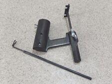 Kent Moore J-45785 Valve Spring Compressor Tool