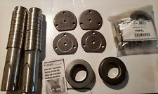 K961L Stemco Kaiser QwikKit No Ream King Pin Kit