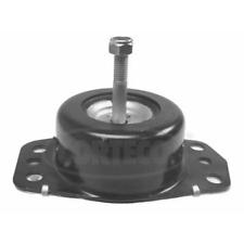 Lagerung Motor - Corteco 80001522