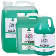 Top Performance Proclean 35 Shampoo 2.5Gal- TP512-93 Pet Gromming NEW