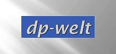 dp-welt