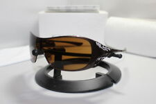 New Oakley Liv Women's Sunglasses Chocolate/Bronze 05-670