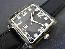 CHRONOTECH SWEET YEARS montre jumbo homme 2012 ANQ1050