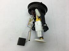 Bomba de gasolina para bmw Serie 3 E36 Diesel Ref. 16141181944