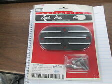 Eagle Iron Harley Davidson Chain Inspection Cover FL FXWG FXST FLST 60572-86T
