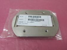 ELH002, Plate, Electrode 402869