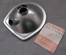 Genuine Suzuki K10 K11 K15 M15 M30 Headlamp Reflector Backplate K10-7310-T7