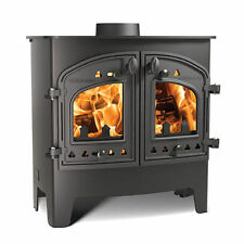 Villager Fireplaces & Accessories