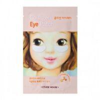 [Etude House] Collagen Eye Patch 3ea /Korea Best
