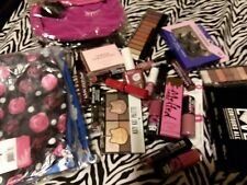 Makeup Bundle Lot featuring a Variety of Cosmetics FREE SHIPPING!!