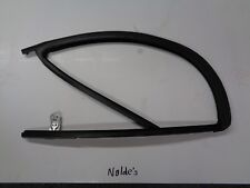 Ford Door Glass Run 5L2Z3521546AAA ( DN5316 DSU13)