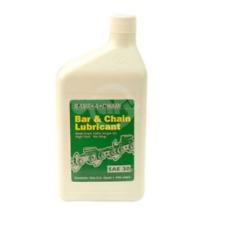 Save-A-Chain Bar and Chain Oil .946 L