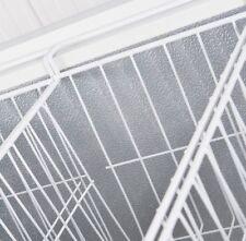 Chest Freezer Wire Baskets