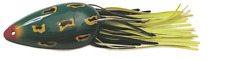 Heddon Moss Boss BF 14g 7.6cm TopWater