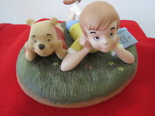 """Disney Pooh and Friends 