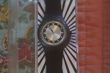 Hodinkee Swatch Sistem51 Vintage 84 Watch