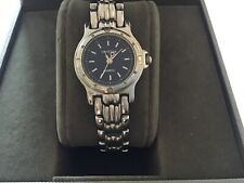 Ladies Unistar Quartz Analogue Wristwatch - Repair or Parts
