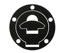 JOllify Carbonio Cover per DUCATI MONSTER s2r #357au