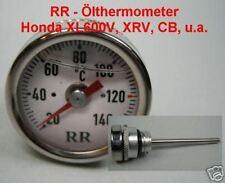 RR oiltemperature gauge Honda XRV 750 Africa Twin, RD07