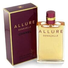 CHANEL ALLURE SENSUELLE EDP 100 ml - profumo donna