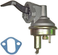 BUICK 1972-1974 LeSabre 350ci Engine with Air Conditioning Fuel Pump 72 73 74