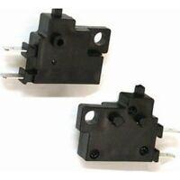 Bremslichtschalter JMP brake light switch stop light Honda Yamaha NTV MT-03 YZF-