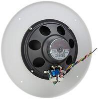 "JBL commercial series CSS8008 8"" Multi-Tap Ceiling Speaker"