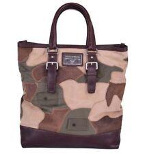 Dolce&Gabbana Men's Tote Bag