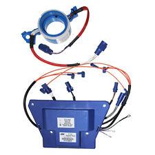 Power Pck Kit Digital 6700RPM J/E Looper, Carb 185-225 88-01 113-6661D/133-4586D