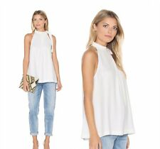 MAYSPRIN TANK IN CREAM THEORY
