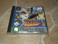Spyro year of the Dragon ps1/ps2 juego