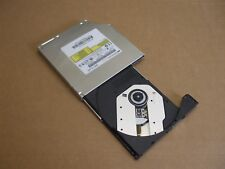 Internal Laptop DVD/RW Drive TS-L633 - Sony HP Asus -FREE UK Delivery