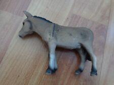Poitou Donkey Play Animal by Papo 51033