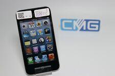 Apple iPod touch 4.Generation 4G 32GB ( Schönheitsfehler, ok, siehe Fotos ) D107
