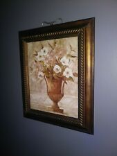 Wall decoration picture frame