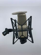 HEIL Sound PR30 Professional Dynamic Performance Vocal/Instrument Mic PR 30